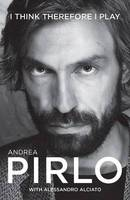 Jacket image for Andrea Pirlo