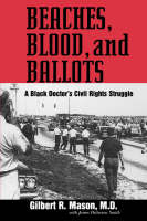 Jacket image for Beaches, Blood, and Ballots