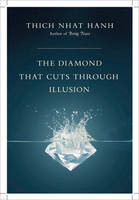 Jacket image for The Diamond That Cuts Through Illusion
