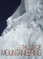 Tales of Moutaineering cover image