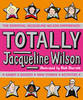 Totally Jacqueline Wilson Jacket Image