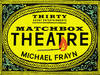 Matchbox Theatre Jacket Image