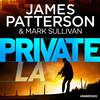 Private LA Jacket Image