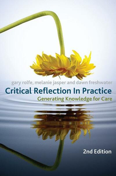 essay on gibbs model of reflection This reflective essay is based on my experience as a health care assistant in the operative theatre working as a circulating nurse for a vascular access list.