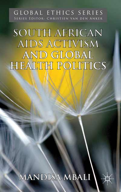 aids and its awareness essay