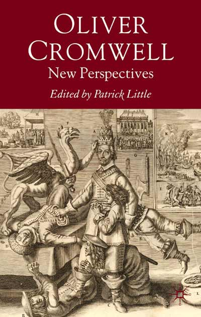 the political and religious winds of the seventeenth century from charles i to oliver cromwell
