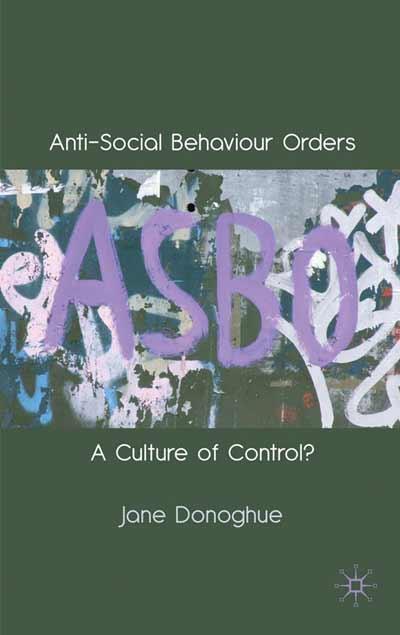 social behavior of ants essay