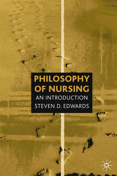 a review of the philosophy of nursing
