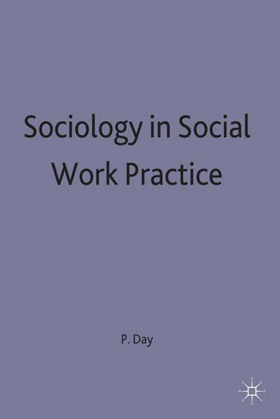 sociology and social workers Social workers do a very wide range of things sociologists study society and ect i would head more towards psychology and sociology a lot of psychiatrists actualy do a lot of social work.