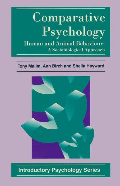 comparison and analysis of humanistic psychology cognitive psychology and positive psychology moveme Fossil rather that a vibrant movement that both humanistic and positive psychology will abandon the effectiveness of humanistic therapies: a meta-analysis.