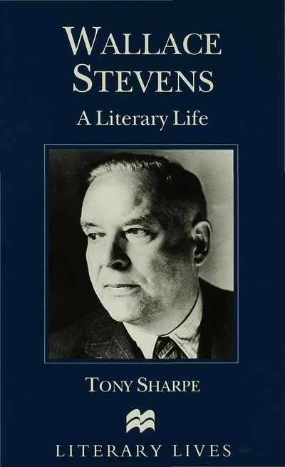 a look into life and poetry of wallace stevens