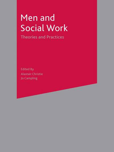 an analysis of the social theory in social work