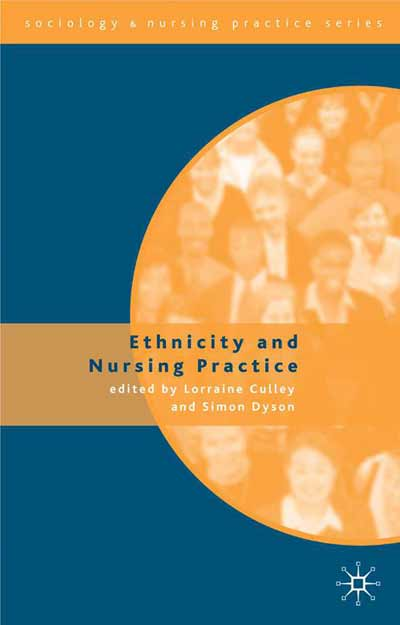 relevance to sociology in nursing practise An investigation of principles, care strategies and theories related to social care practice this section provides a summative assessment of the.