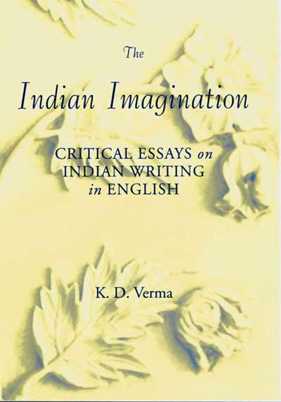 essay on indian writings in english Indian writing in english essay about modern indian english poetry: an overview - poetry has always been the most popular genre in the literature and it's.