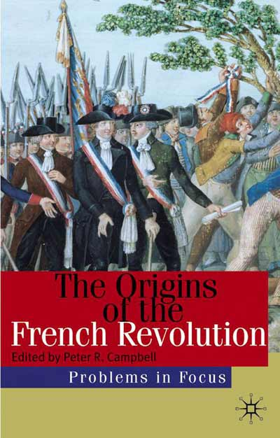 the impact of the french revolution in literature The french revolution had an impact on the politics and laws of the united states it was also a primary motivator behind the passage of the alien and sedition acts in 1798 the french revolution had an impact on the politics and laws of the united states.