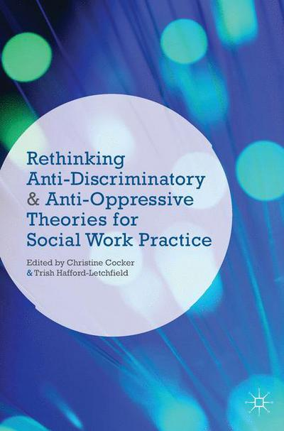 the implications for social work practice social work essay Towards the end of her article, she discourse the implication of the roles and the  helping process of social work both in education and practice at the end part,.