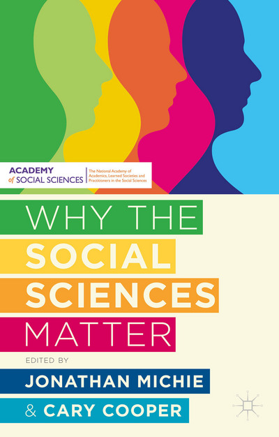 essays on social sciences
