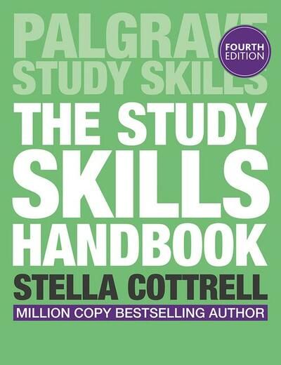 What is the most important study skill?