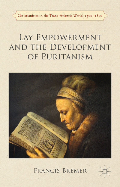 puritans influence on the development of