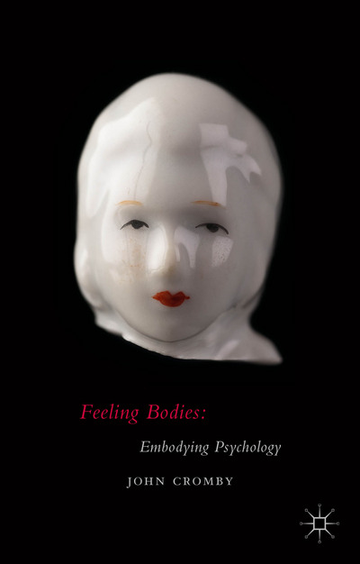 an essay on human feeling Browse and read mind an essay on human feeling volume 1 mind an essay on human feeling volume 1 spend your time even for only few minutes to read a book.