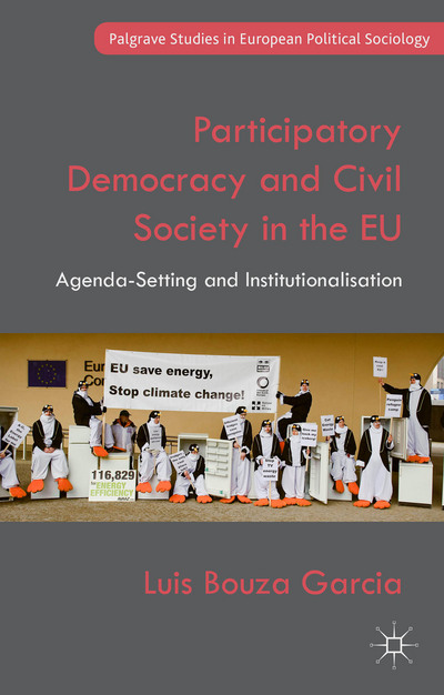 popular struggles for democracy civil society It shows the contributions of civil society to democracy and good governance in africa, focusing on the struggles for decolonization and demilitarization, the promotion of social justice, state performance, popular participation in policymaking and transparency in governance.