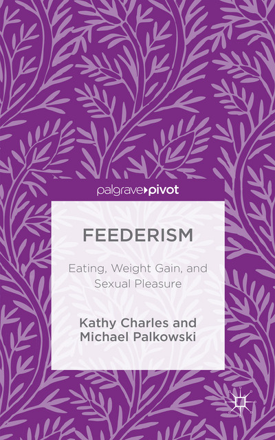 Feederism