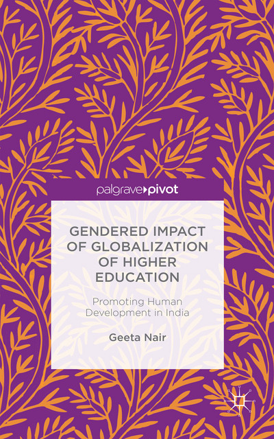impact of globalization on indian women