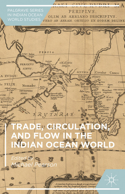 change and continuity of indian ocean Changes and continuities in commerce in the indian ocean region from 650 to 1750 ce in the period between 650 ce and 1750 ce, the indian ocean region endured both change and continuity one continuity is simply trade, for this 1,100 years the indian ocean was an important trading zone.