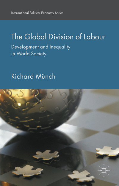 global division of labour What is gender division of labour definition of gender division of labour: involvement of women and men in paid and unpaid labour.