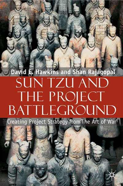 Sun Tzu Art Of War And Business Strategies Pdf