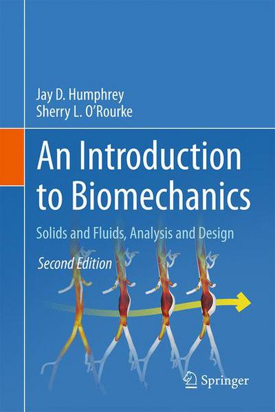 an introduction to the analysis of biomechanics The nonlinear analysis workshop is an introduction to nonlinear analysis methods the purpose of this workshop is to introduce research scientists, clinicians, educators, and students to a variety of nonlinear methods for the analysis of biological time series data.
