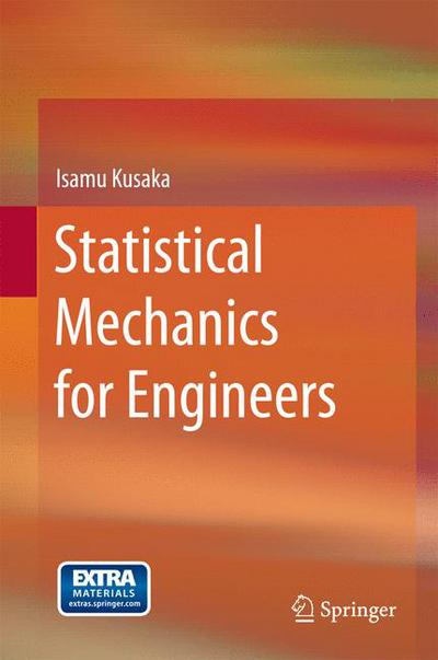 essays in history of mechanics